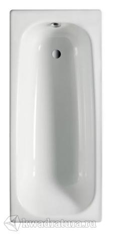 Ванна стальная Roca Contessa 150х70