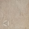 Керамогранит Mineral Chrom Beige 15x15