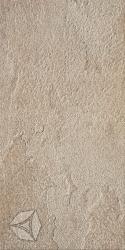 Керамогранит Mineral Chrom Beige 15x30