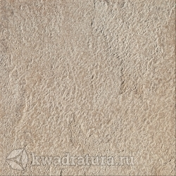 Керамогранит Mineral Chrom Beige 30x30