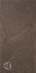 Керамогранит Mineral Chrom Brown 15x30