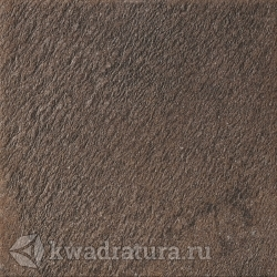 Керамогранит Mineral Chrom Brown 30x30