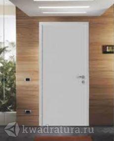 Двери Капель