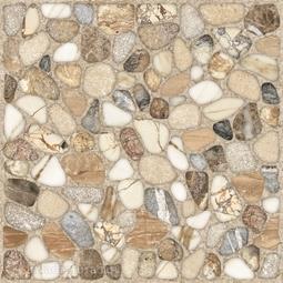 Напольная плитка Cersanit JackStone Многоцветный 32,6х32,6 см