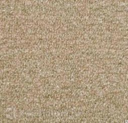 Ковровое покрытие Синтелон Драгон 10431
