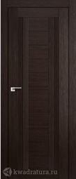 Межкомнатная дверь Профильдорс 14х Грей Мелинга