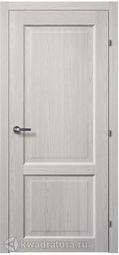 Межкомнатная дверь Краснодеревщик 6323 Пиния ДГ