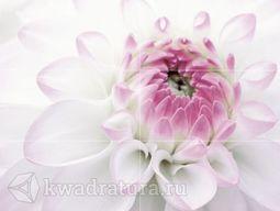 Панно Нефрит Керамика Виолетта лиловый 75х100 см