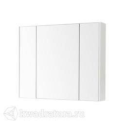 Мебель для ванной Акватон Беверли 100 Зеркало-Шкаф