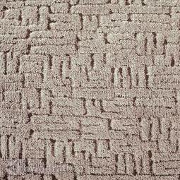 Ковровое покрытие Нева Тафт Анды 235