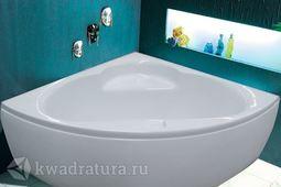 Ванна акриловая Appollo TS-970 140х140х63