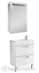 Набор мебели для ванной Roca Debba 60