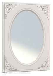 Зеркало овальное Ассоль-К