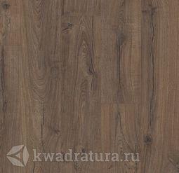 Ламинат Quick Step Impressive Дуб коричневый