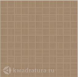 Керамогранит Lasselsberger Белла Темно-Серый 30x30