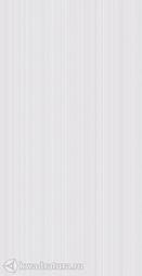 Настенная плитка Lasselsberger Белла Белый 19.8x39.8 см