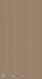 Настенная плитка Lasselsberger Белла Темно-Серый 19.8x39.8 см