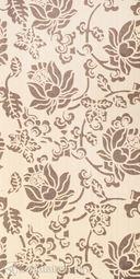 Декор Lasselsberger Белла 19.8x39.8 см