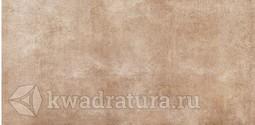 Керамогранит Axima Berlin коричневая 60х120 см