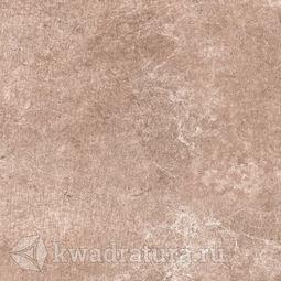 Керамогранит ВКЗ Paris кофейный 60х60 см