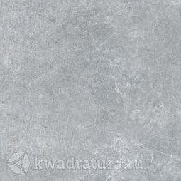 Керамогранит Axima Paris темно-серый 60х60 см