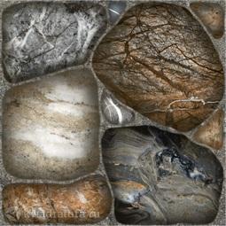 Керамогранит Cersanit Kair 32,6х32,6 см