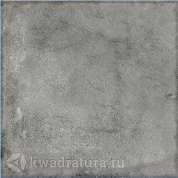 Керамогранит Lasselsberger Цемент Стайл серый 45х45 см
