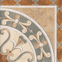 Декор Realonda Rialto Decor 44.2x44.2 см