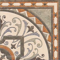 Декор Realonda San Marco Decor 44.2x44.2 см