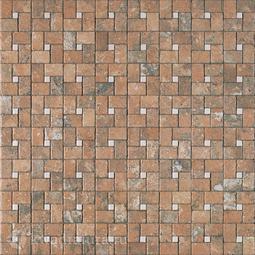 Керамогранит Realonda Cordoba Marron 44.2x44.2 см