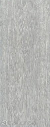 Керамогранит Kerama Marazzi Боско серый 20.1x50.2