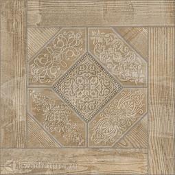 Плитка для пола Absolut Keramika Avigon Roble 45x45