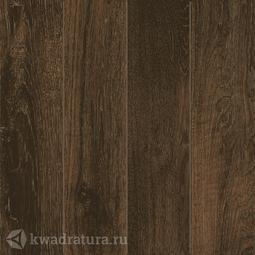 Керамогранит Grasaro Svalbard темно-коричневый 40x40