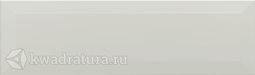 Плитка для стен Kerama Marazzi Гамма фисташковый светлый 8.5x28.5
