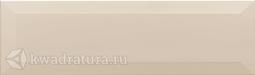 Плитка для стен Kerama Marazzi Гамма кофе с молоком 8.5x28.5