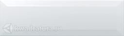 Плитка для стен Kerama Marazzi Гамма белый 8.5x28.5