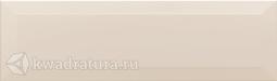 Плитка для стен Kerama Marazzi Гамма топленое молоко 8.5x28.5