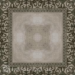 Плитка для пола Absolut Keramika Nami Gris 45x45