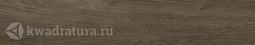 Керамогранит Benadresa Walnut Wengue 20x114 см