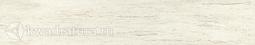 Керамогранит Benadresa Ekos White Brillo 20x114 см