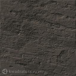 Керамогранит Grasaro Magma черный 60x60