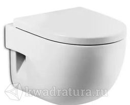 Унитаз-подвесной Roсa Meridian-N 480 мм