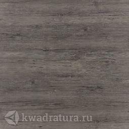 Кварц-виниловая планка DeArt Lite DA 5619