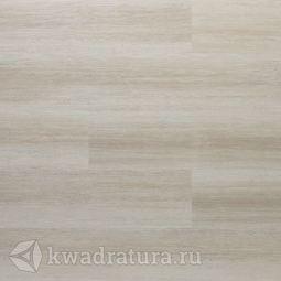 Кварц-виниловая планка DeArt Optim DA 0304