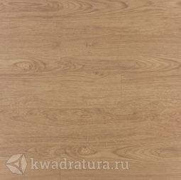 Кварц-виниловая планка DeArt Eco Click 5212
