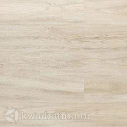 Кварц-виниловая планка DeArt Eco Click 7012