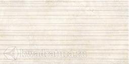 Настенная плитка Березакерамика Шафран декор бежевый 30х60 см