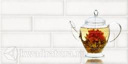 Декор Березакерамика Брик Чай 3 Кремовый  30х60 см