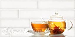 Декор Березакерамика Брик Чай 4 Кремовый 30х60 см