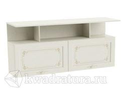 Шкаф настенный Лючия ТД-235.03.21